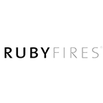 ruby fires
